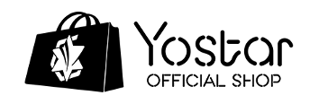 Yostar OFFICIAL SHOP