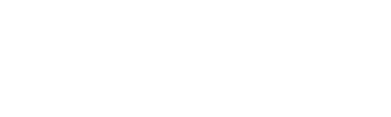 Yostar OFFICIAL SHOP