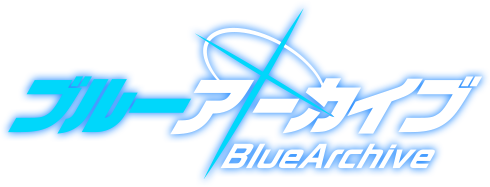 game_logo.094f37a2.png